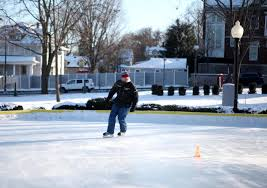 skating and hockey available in st charles county chronicle