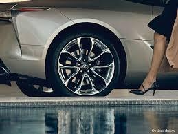 lexus roadside assistance flat tire 2018 lexus lc luxury coupe specifications lexus com
