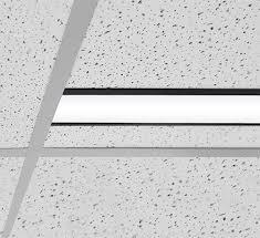 t bar led lighting v2 recessed t bar led lighting for sale indoor architectural led light