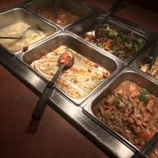 China Buffet And Grill by Golden China Seafood And Grill Buffet 14 Reviews Chinese