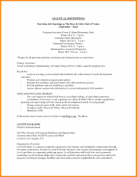 student cv 4 cv for part time student proof of working