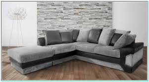 Couch Sofa Difference Country Style Couches Sofas Archives Torahenfamilia Com