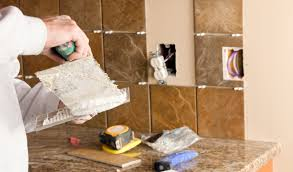 Bathroom Remodeling Tampa Fl Bathroom Remodeling Tampa Bathroom Renovations Tampa 813 960