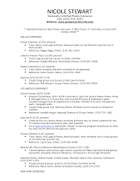 Tv Host Resume Soft Skills Trainer Resume Free Resume Example And Writing Download
