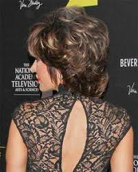 texture of rennas hair how to get lisa rinna s hairstyle lisa lisa rinna and hair style