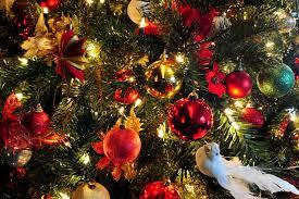fresh new year tree decoration ideas decorations ideas inspiring