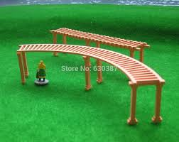 train quotes picture more detailed picture about hw004 model