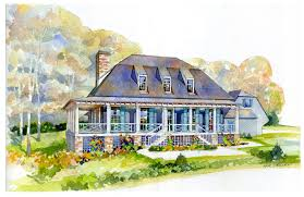 bill ingram architect thermador home appliance blog the southern living idea house