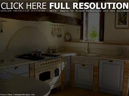 simple country kitchen designs country kitchen decorating ideas best decoration ideas for you