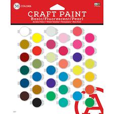 product categories acrylic paint art advantage
