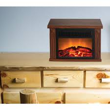 warm house tzrf 10344 zurich tabletop retro electric fireplace
