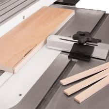 What Saw For Laminate Flooring Thin Rip Table Saw Jig By Peachtree Woodworking Pw3096 Table Saw