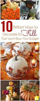 september decorating ideas adventures in decorating our simple fall mantel i love fall