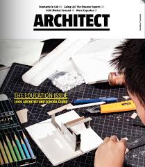 Home Design And Architect Magazine by Collection Architectural Design Magazines Photos Free Home
