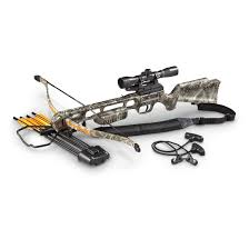 best black friday crossbow deals crossbows u0026 crossbow packages for sale sportsman u0027s guide