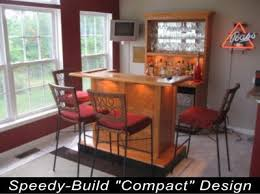design your own home bar home bar designs and bar building plans