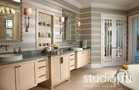 Bathroom Ideas Vanities Bathroom Ideas Bathroom Vanities Inspiration Decorating Ideas
