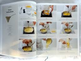 livre cours de cuisine ferrandi tanguy michel le grand cours de cuisine ferrandi