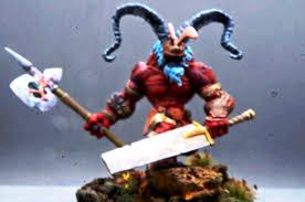 devil hunter yohko badgaladriel the grey havens group page 11