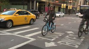 Divvy Bike Map Chicago divvy bike sharing expanding to evanston oak park abc7chicago com