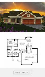 Modifying House Plans by Best 20 Rambler House Plans Ideas On Pinterest Rambler House