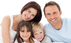 family photoshoot photec studios groupon