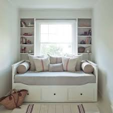 daybed design is it a couch is it a bed no it s a daybed orange cushions