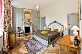 chambres d hotes embrun bed breakfast le pigeonnier bed breakfast embrun