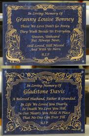 best 25 memorial plaques ideas on pinterest charles darwin