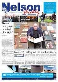 november 1 2016 nelson weekly 32pgs web by nelson weekly issuu