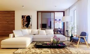 Cottage Style Rugs Bedroom Amusing Images About Living Room Ideas Rugs Carpet