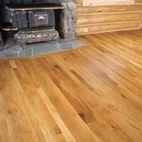 domestic prefinished solid hardwood flooring at cheap prices by