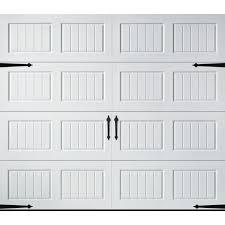 Garage Size Garage Doors Typical Single Car Garage Door Sizestandard Size Of