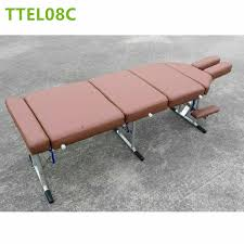 chiropractic tables for sale chiropractic tables portable manual chiropractic tables portable and