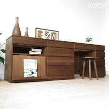 joystyle interior rakuten global market the arrival plan is