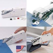 handy stitch sewing machines u0026 sergers ebay