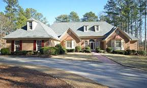 ranch style homes good homes for sale roswell ga on ranch style homes for sale in