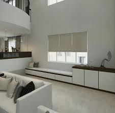 bee3 interior design home facebook