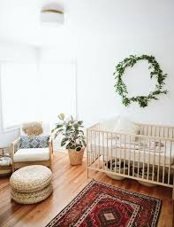 Living Room Ideas Ikea by Best 25 Ikea Crib Ideas On Pinterest Ikea Registry Ikea Baby