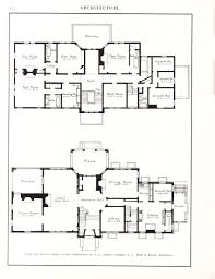 room plans help again rukle fire safety plan template your