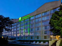 Comfort Inn Cleveland Airport Holiday Inn Cleveland Strongsville Arpt Hotel By Ihg