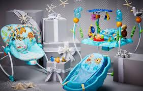 baby gift ideas disney baby