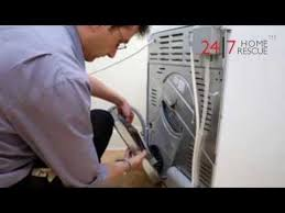 why is my tumble dryer not heating up 24 7 home rescue youtube