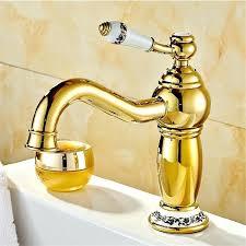 Upscale Bathroom Fixtures Fresh High End Bathroom Faucets For Upscale Bathroom Faucet
