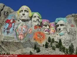 creator graffiti alphabet sketches in mountain