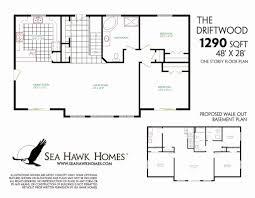 finished basement house plans 55 unique house plans with finished basement house plans ideas