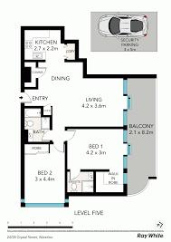 100 waterloo floor plan phoenix mill apartments homestead
