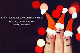 quotes about friendship endearing merry quotes