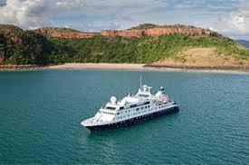 best cruises for seniors cruise critic