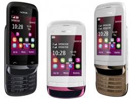 themes for nokia c2 touch and type c2 03 dual sim touch and type mobile phone